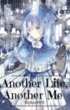 Another Life, Another Me cover