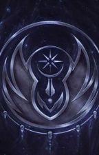 The Road to Neutrality (Clone Wars x Male OC) (season 1) by DeadMC55