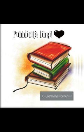 Pubblicità storie!🖤 -SERVIZIO CHIUSO- by 0-LostInTheMoment-1