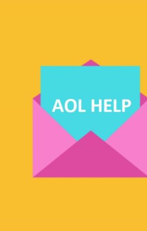 Aol Helpline Number (+1)800-284-6979 Aol Help Desk by fixemails