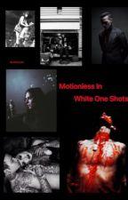 MIW One Shots  by AcidLipstick