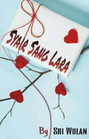 Syair Sang Lara by Wuwulana