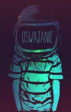 Oswajanie by BialyLis
