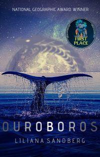 Ouroboros cover