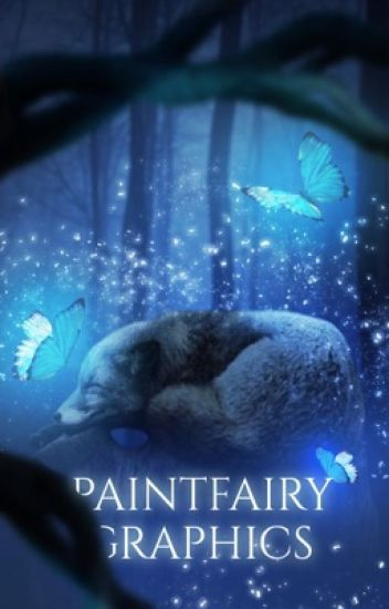 Paintfairy Graphics (CLOSED FOR CATCHUP)