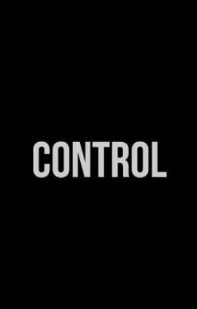 Control by -slaymebts