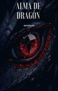 Alma De Dragón 《ʏᴏᴏɴᴍɪɴ》 《ᴋᴏᴏᴋᴠ》 cover