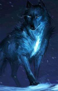 La Terre Des Loups          Tome 1 : La Lumière De L'espoir cover