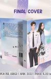 The Pilot's Wife [COMPLETED] cover