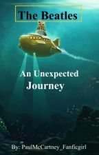 The Beatles an Unexpected Journey by GhostbusterMARVEL