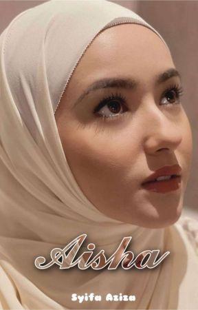 Aisha by Syifa_Aziza