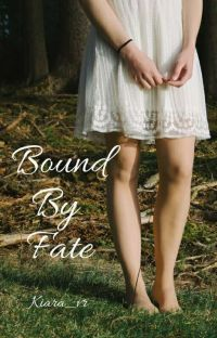 Bound by Fate cover