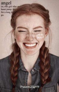 Girls like you- Antoine Griezmann [Concluída] cover