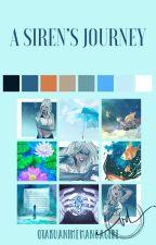 A Siren's Journey (One Piece! Various X Reader) by OtakuGirlInAnimeland