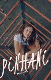 PİNHANİ |Texting| cover