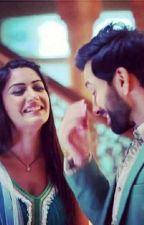 Accidental Love ✓ by AkankshaKalia