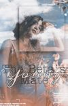 The Beta's Young Mate ✔ {Slow Re-Write} cover
