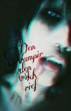 Den Vampir Den Ich Rief von Worldofmimis