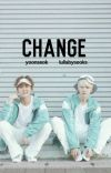 change ;; sope  cover