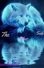The Other Side (BoyxBoy) by Bluuuuuu8