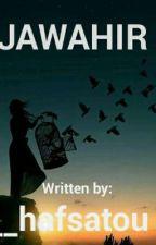 JAWAHIR by hafsatou__