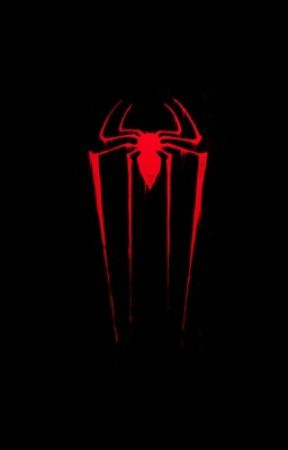 Legacy of Spider-Man (Male Spider-Man Reader X DC) by ADecentWriter101