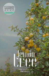 Lemon Tree © [JimSu] cover