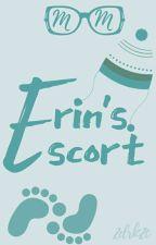Erin's Escort (MxM) ✓ by 2drk2c