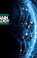 Blocklogy - Coin Vs Token by sarahjennni