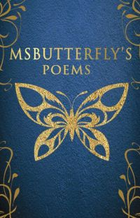 MsButterfly's Poems: The Attys 2012 Poetry Contest  Entry cover