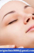 Wart-Removal-Treatment-in-Hyderabad by originc