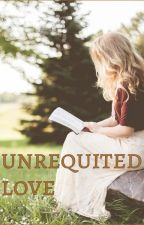 unrequited love by PutriSariva