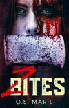 Z-BITES | #ONC2021 cover