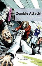 Ataque zombie (arranque rápido) by anonimosdelacalle