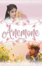 "The ""M.U."" || Taennie by Fakeluvvvv"
