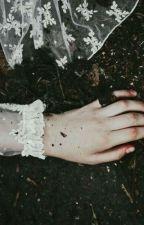 Mag ik bij jou? by Linda_MH99