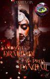 Samragyi Draupadi to Priya Panchali cover