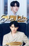 Entre betas [Jicheol] cover