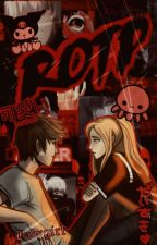 Pertemis: Rise Of The Primordials by mxrmoon_