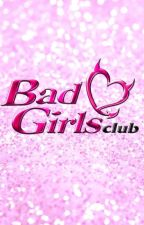 BGC's Baddest Bad Girls  by MiyathaBaddest