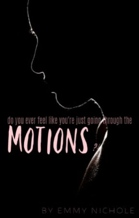 Motions by bestieeater