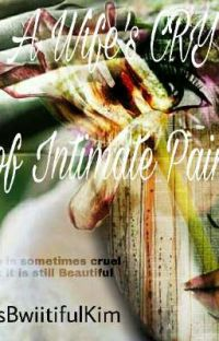 A Wifes Cry of Intimate  Pain cover