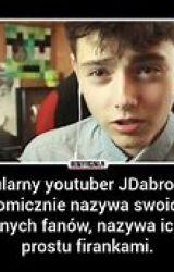 piosenki 4dreamers Zuzy Jabłońskiej Roksany Węgiel Ania Dąbrowska Olivia Klinke  by krajplus