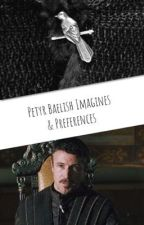 Petyr Baelish Imagines & Preferences by Moinkerdoodle