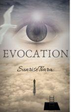 Evocation by SunriseTiara