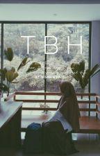 TBH by rismawanti