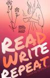 READ, WRITE, REPEAT ✔ cover