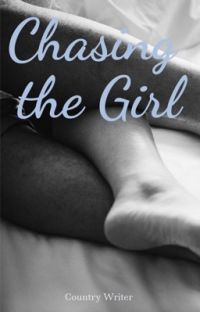 Chasing the Girl  cover