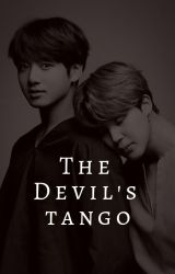 The Devil's tango by hobiwonka