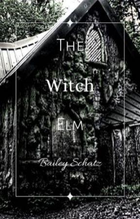 The Witch Elm by Baileyschatz